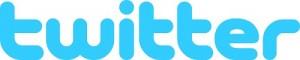 ツイッターのロゴ画像