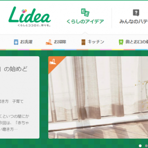 lion_media
